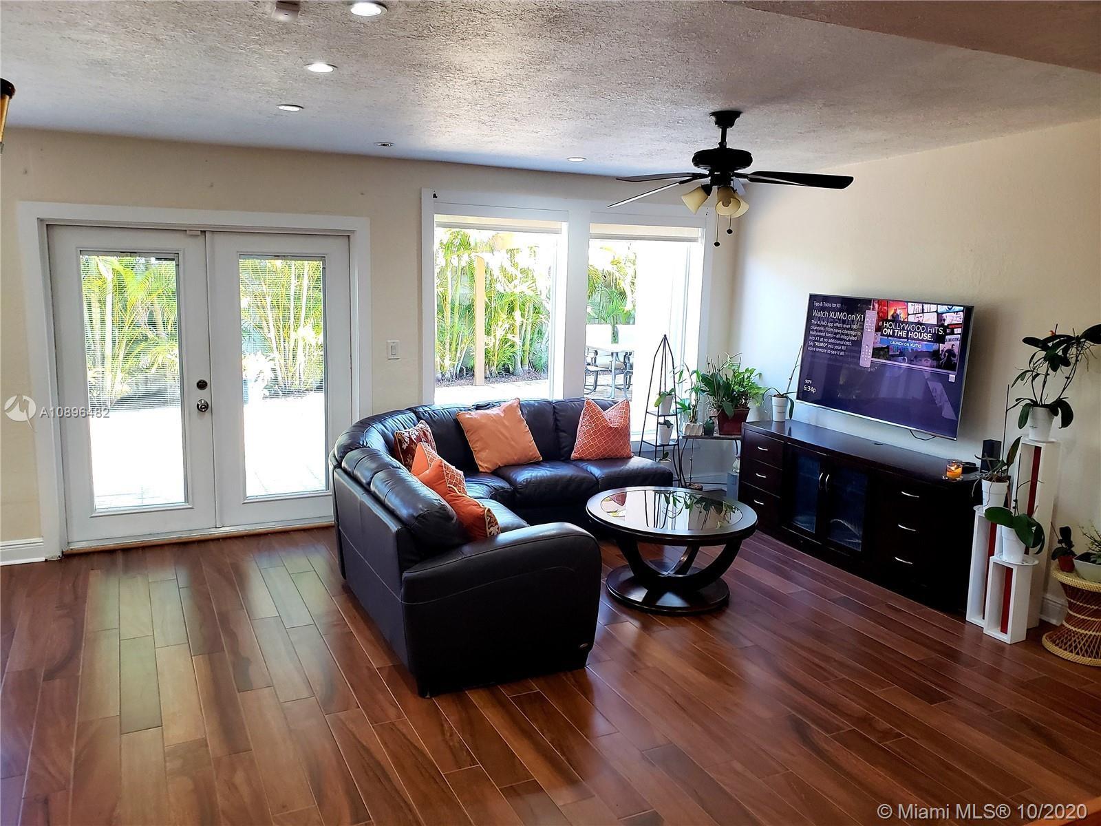 Photo - 9300 SW 43rd St, Miami FL 33165