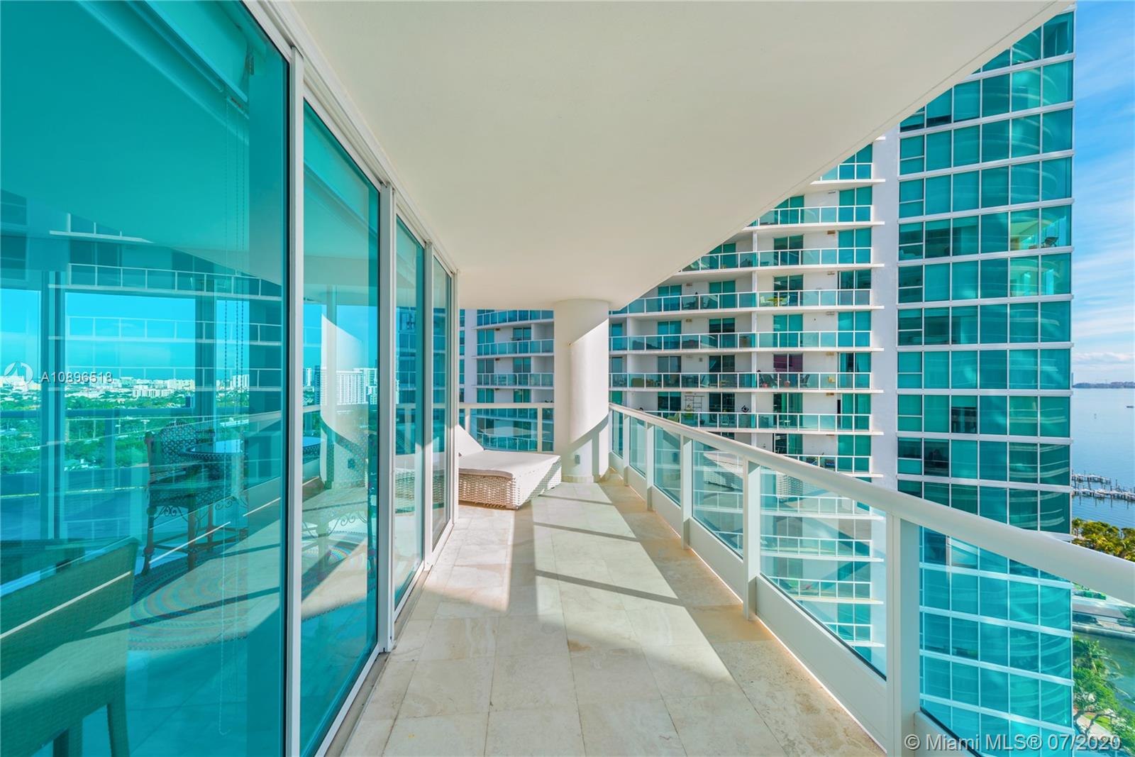 2127 Brickell Ave #2104 photo04