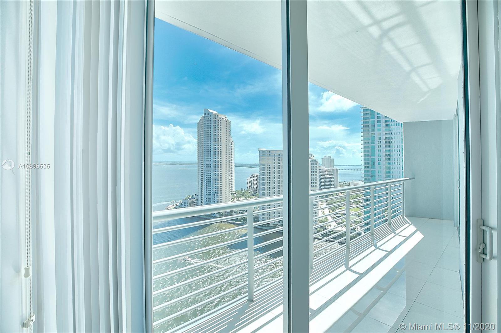 One Miami #2726 photo16