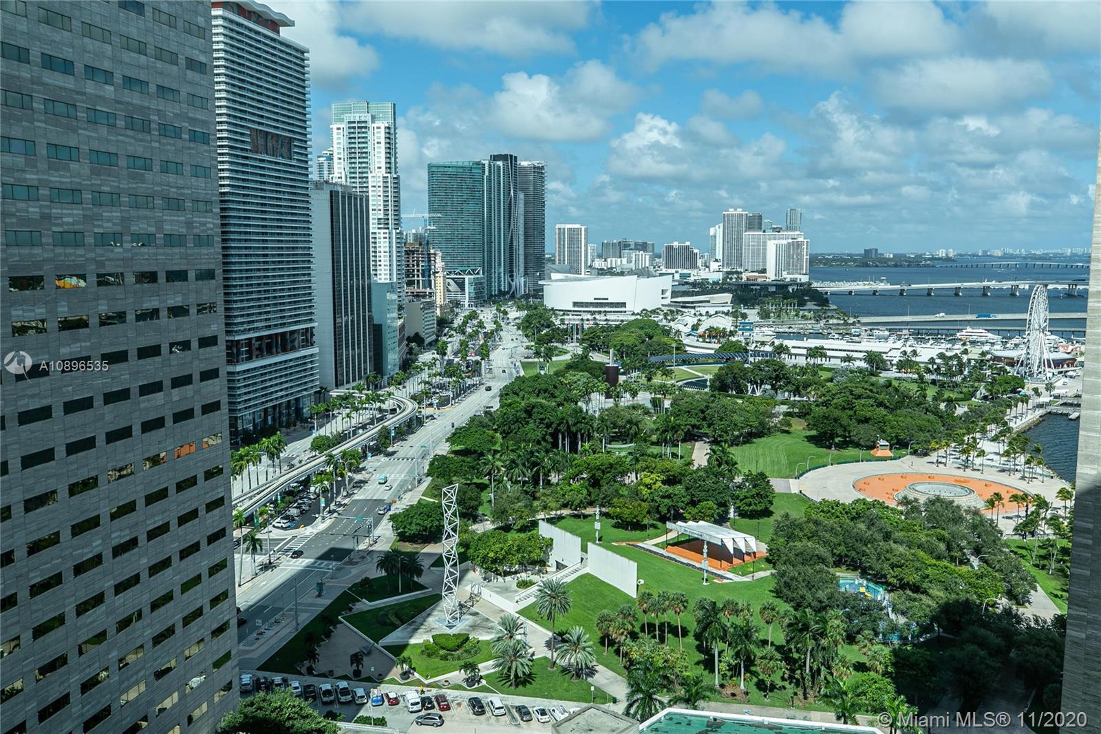 One Miami #2726 photo03