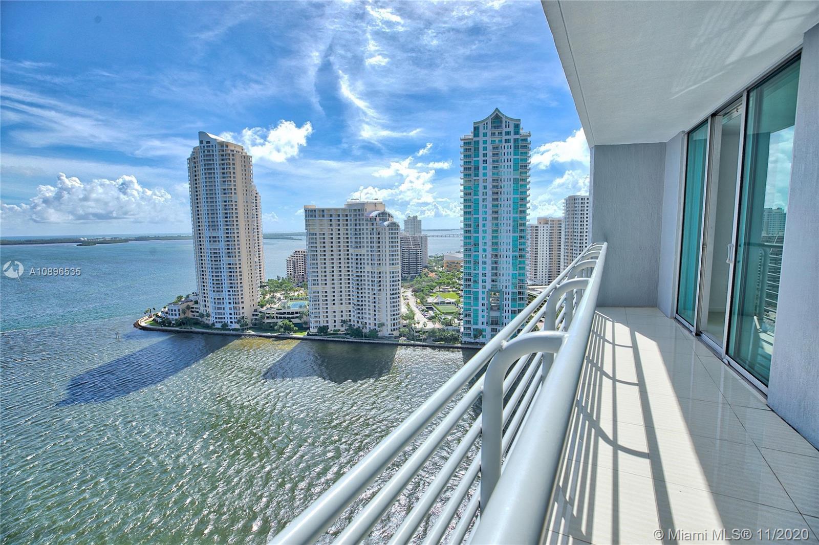 One Miami #2726 photo01