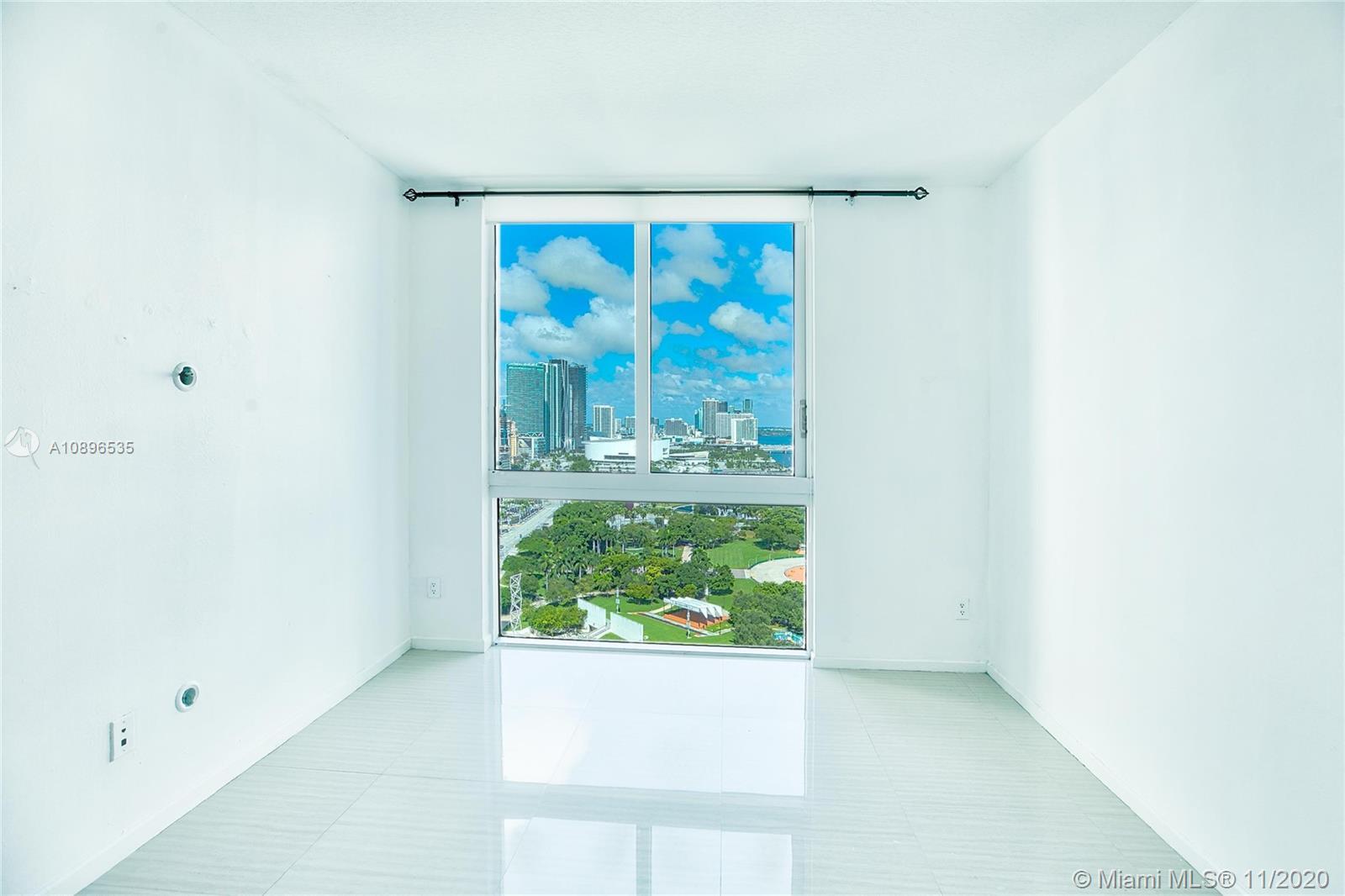 One Miami #2726 photo20