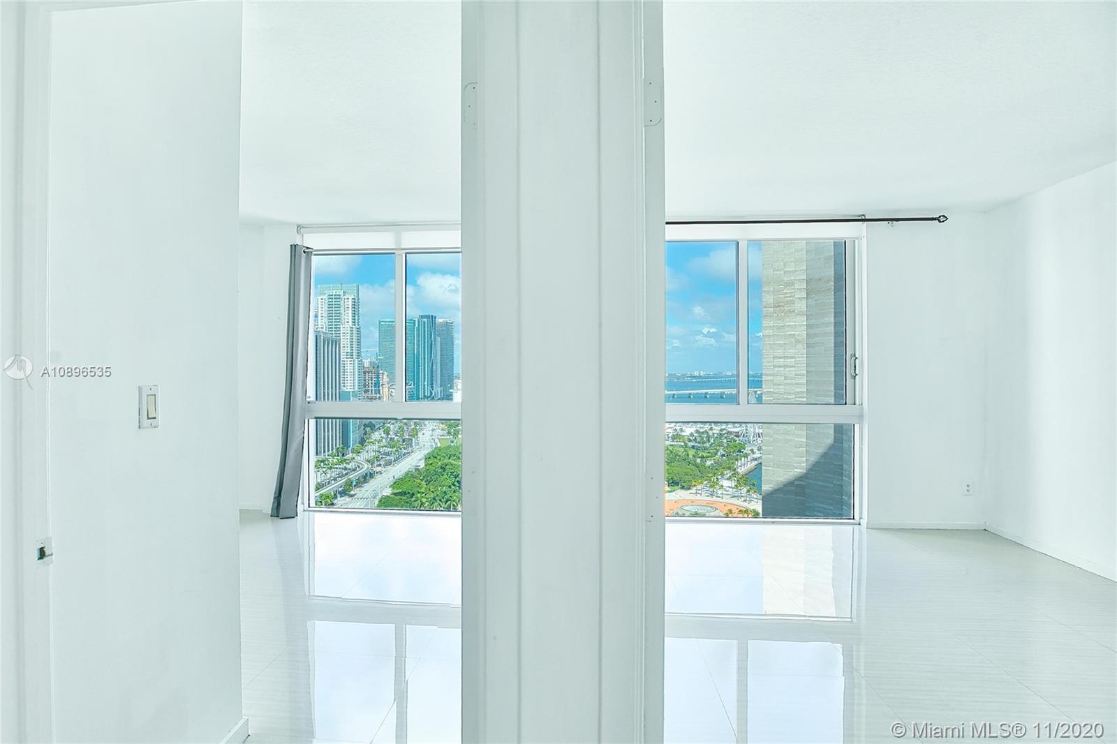 One Miami #2726 photo19