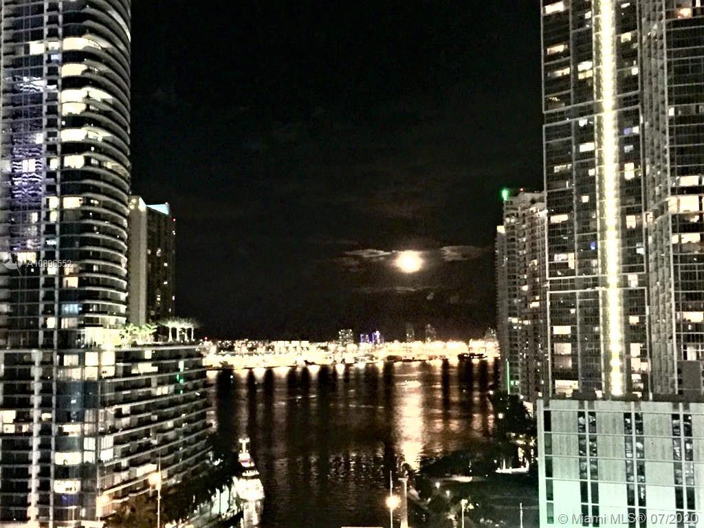 Brickell on the River #3006 photo13