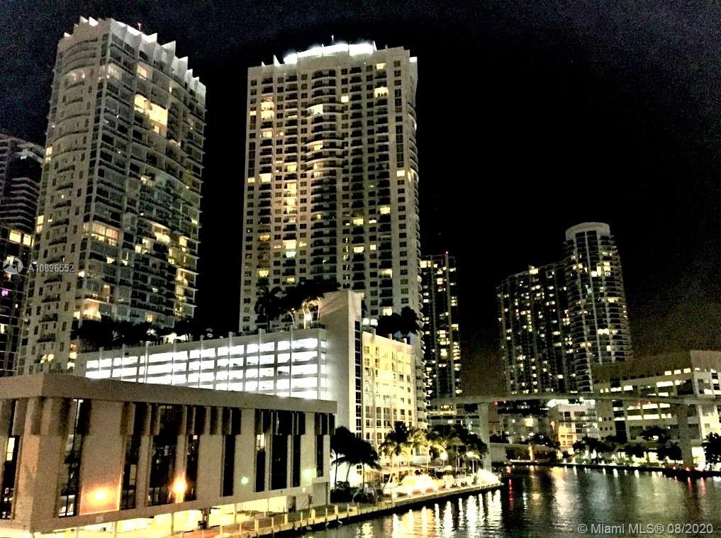 Brickell on the River #3006 photo38
