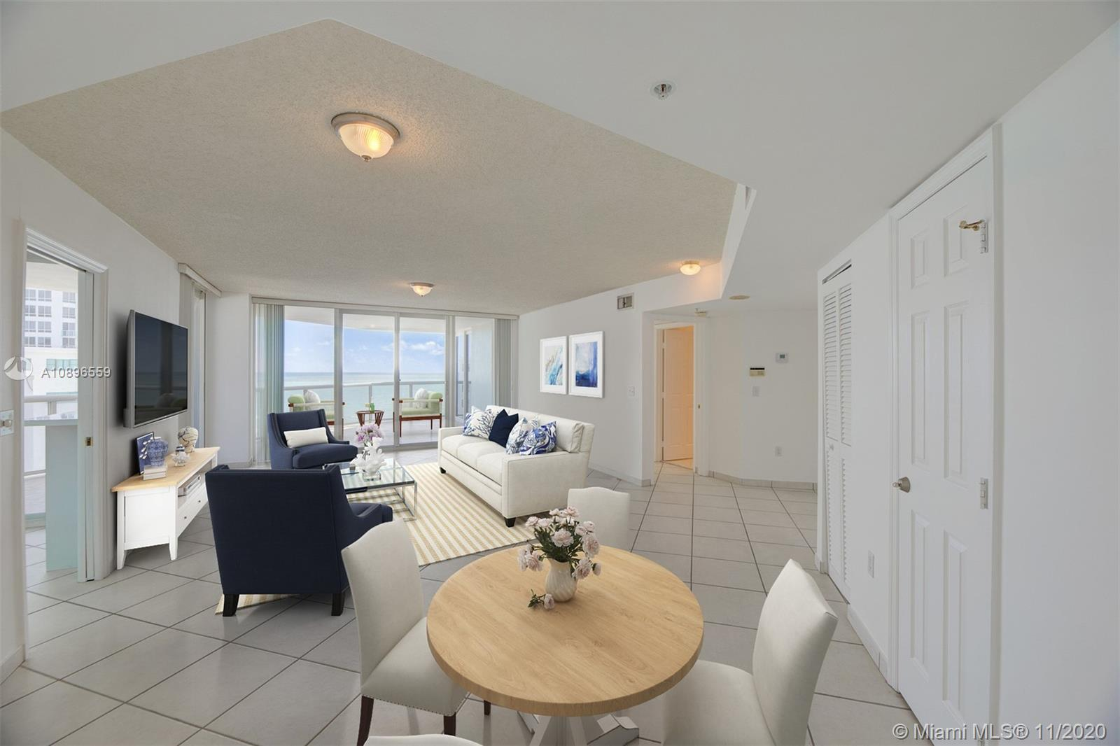 6301 Collins Ave #1108 photo02