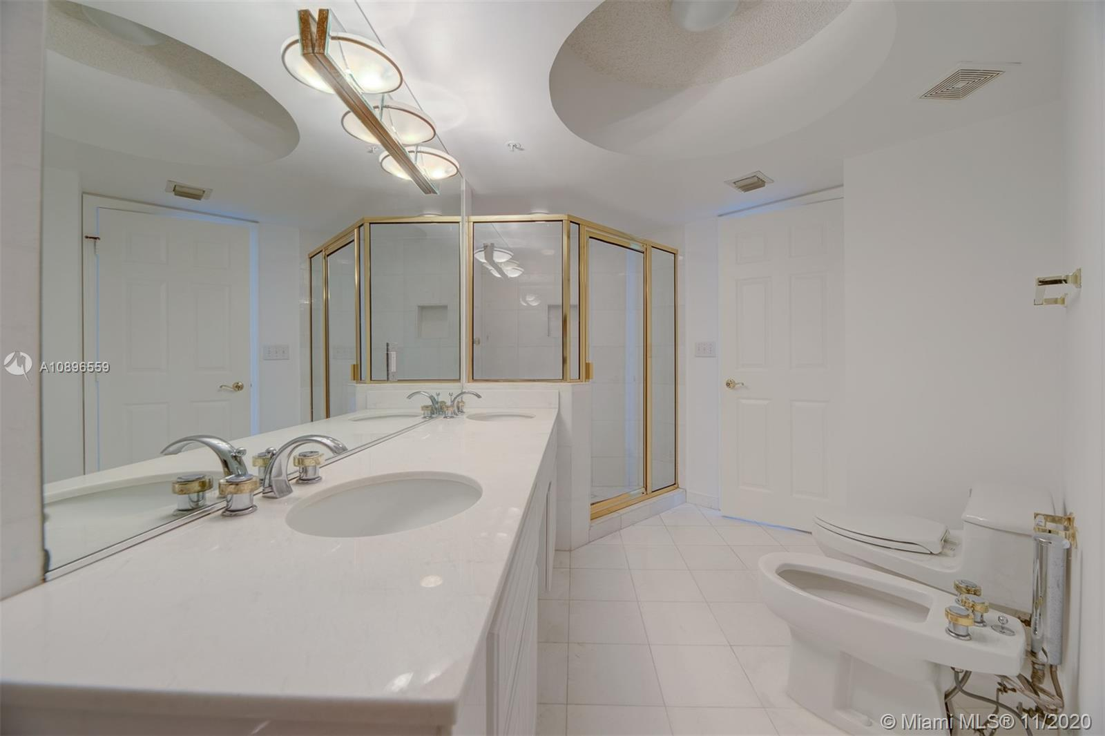 6301 Collins Ave #1108 photo013