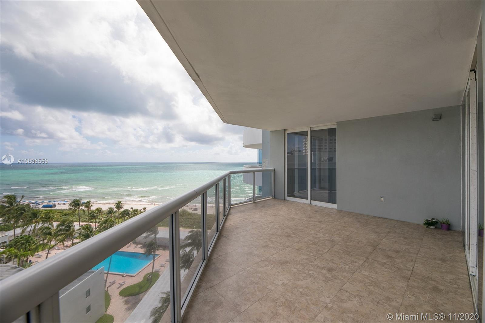 6301 Collins Ave #1108 photo017