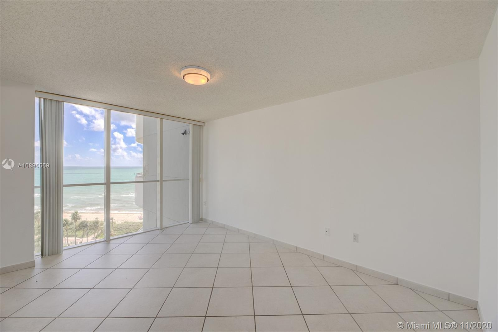 6301 Collins Ave #1108 photo012