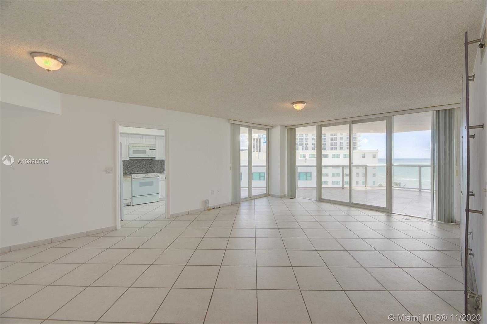 6301 Collins Ave #1108 photo03