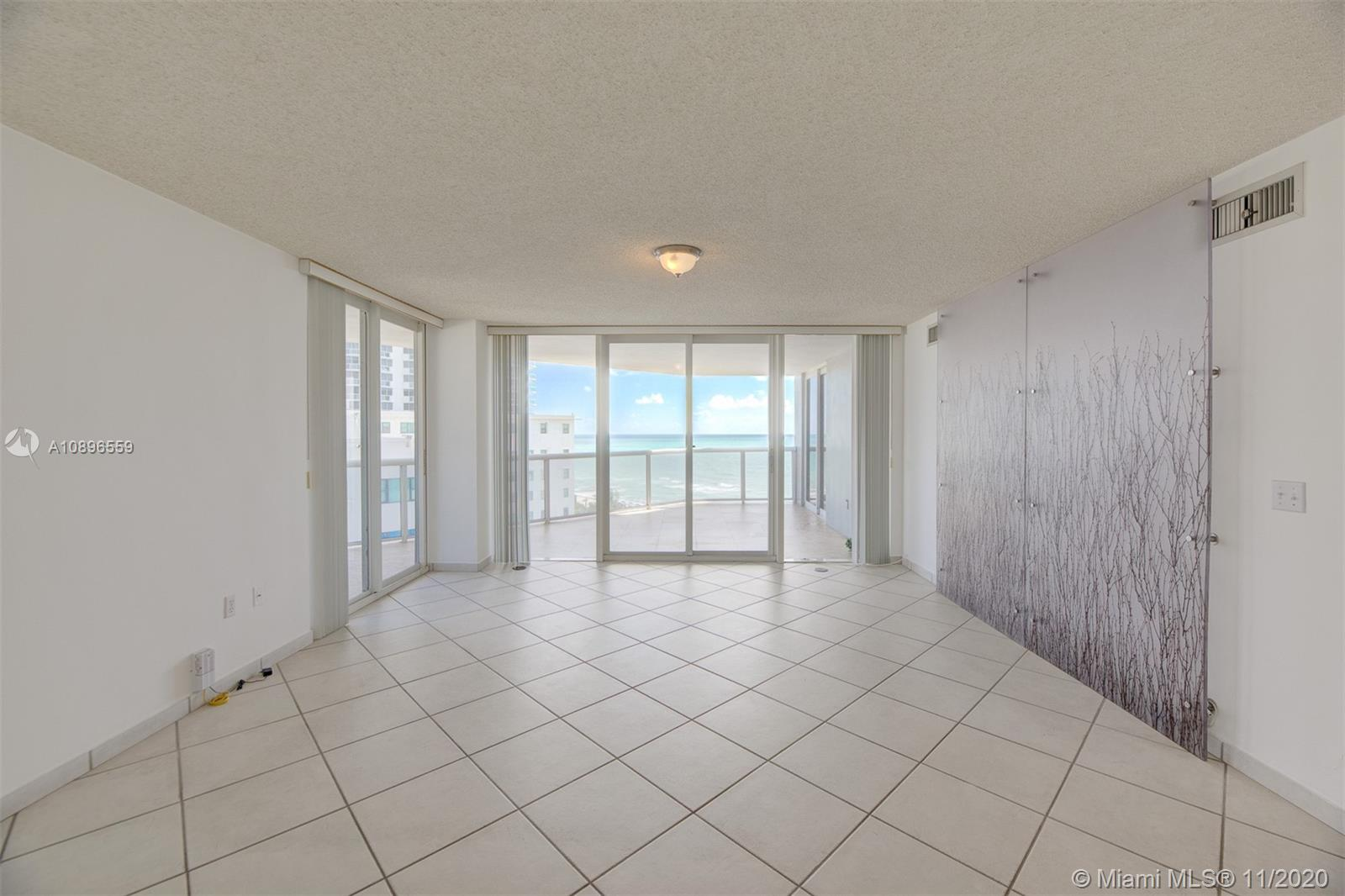 La Gorce Palace #1108 - 6301 Collins Ave #1108, Miami Beach, FL 33141