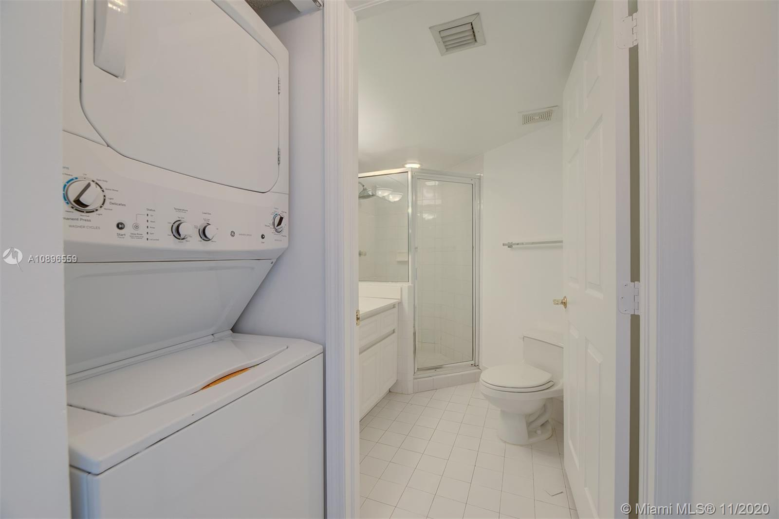 6301 Collins Ave #1108 photo015