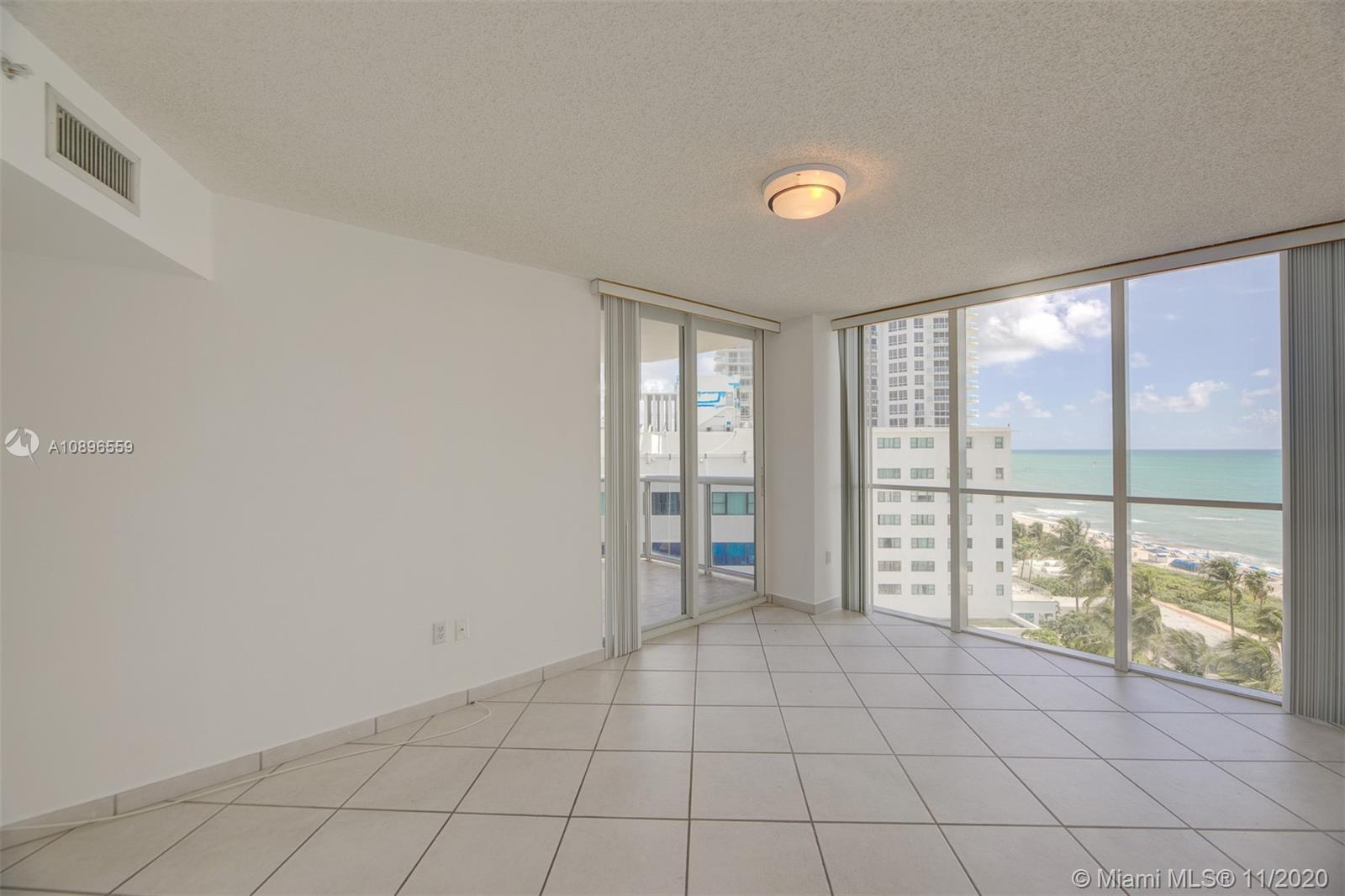 6301 Collins Ave #1108 photo011
