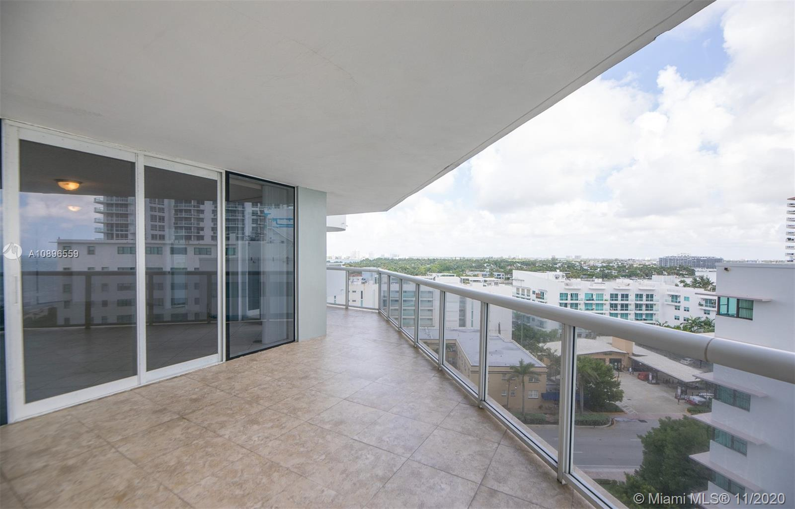 6301 Collins Ave #1108 photo019