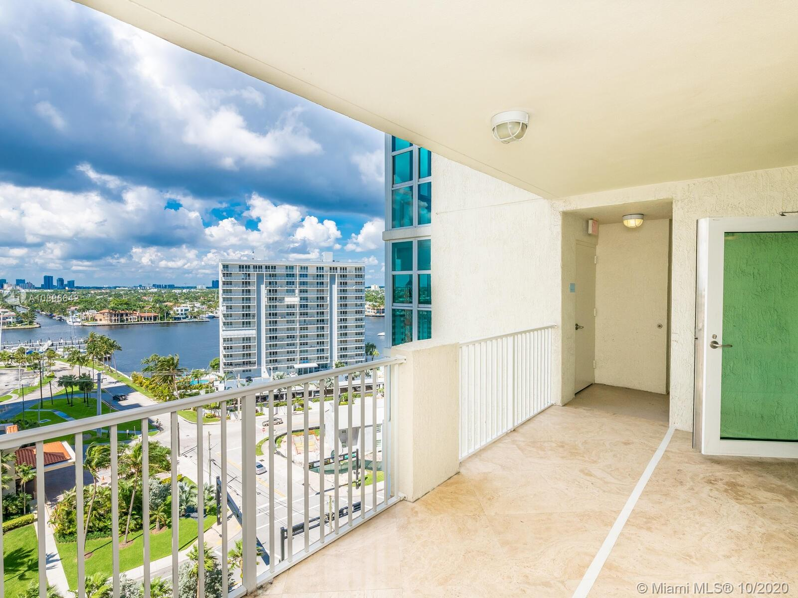 101 S Fort Lauderdale Beach Blvd #1204 photo027
