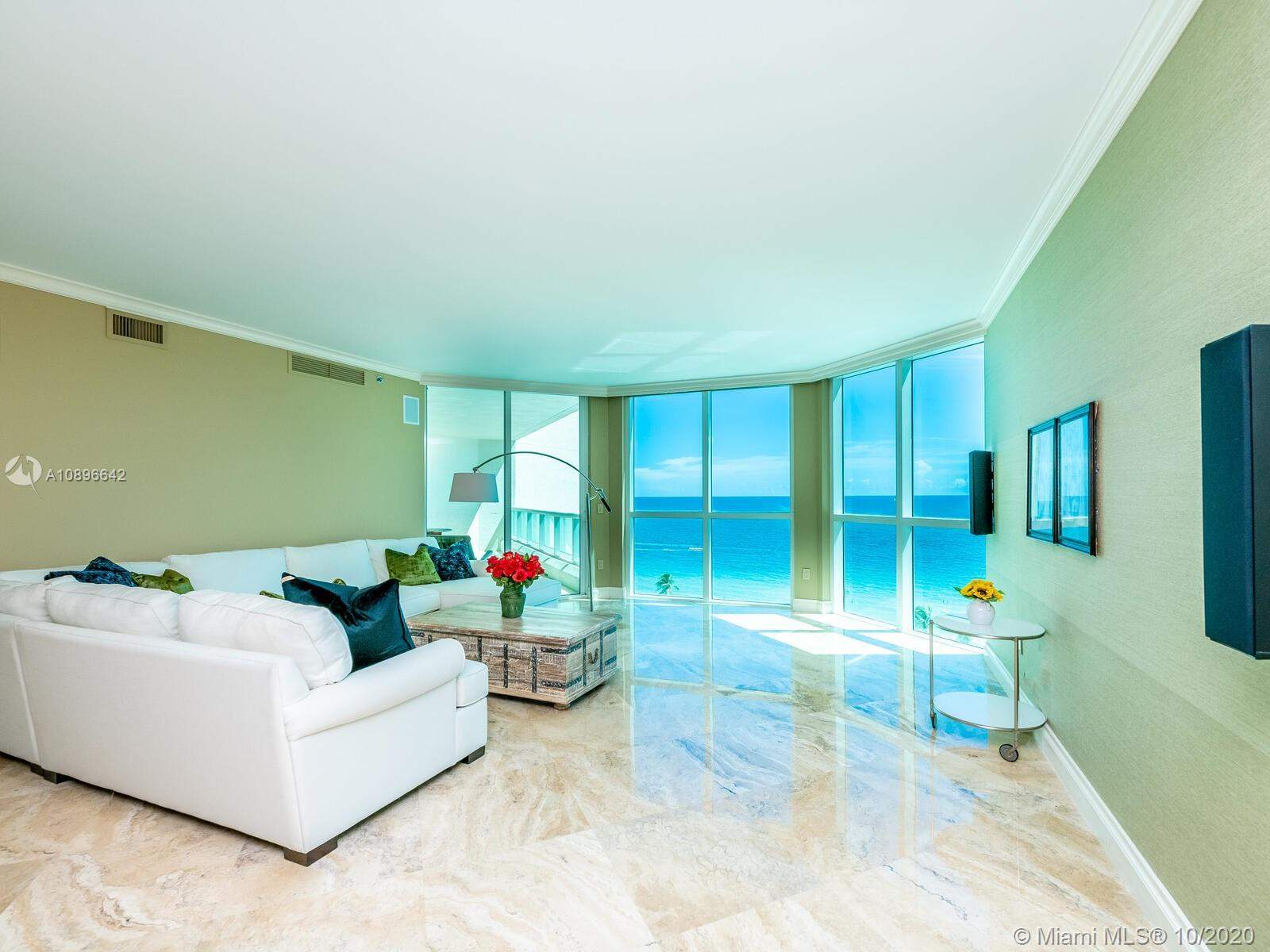101 S Fort Lauderdale Beach Blvd #1204 photo06