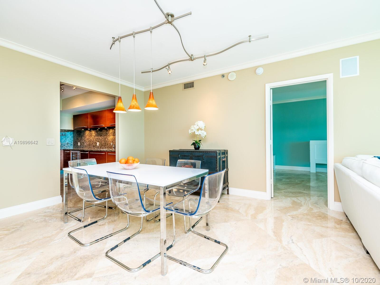 101 S Fort Lauderdale Beach Blvd #1204 photo013