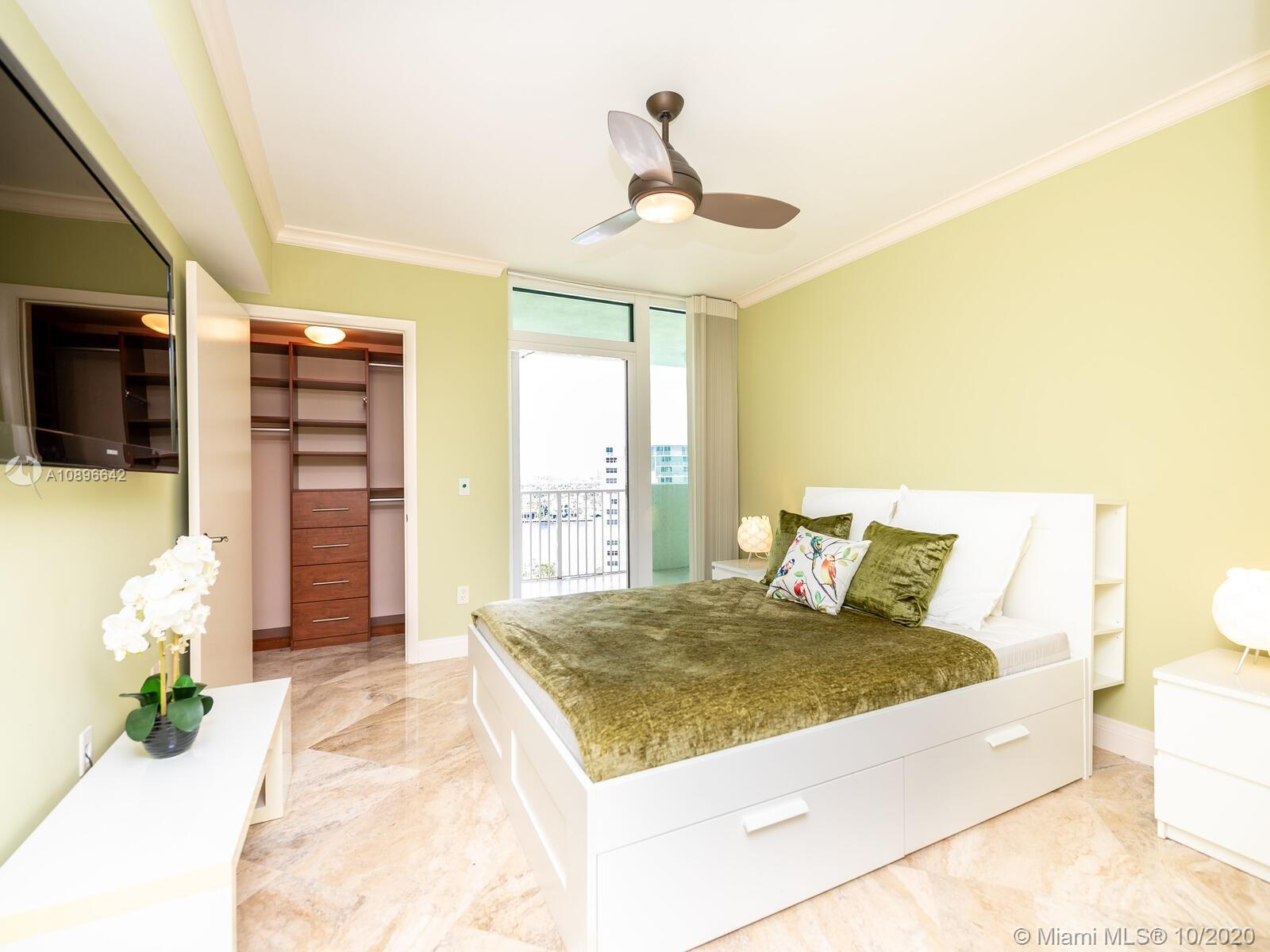 101 S Fort Lauderdale Beach Blvd #1204 photo025