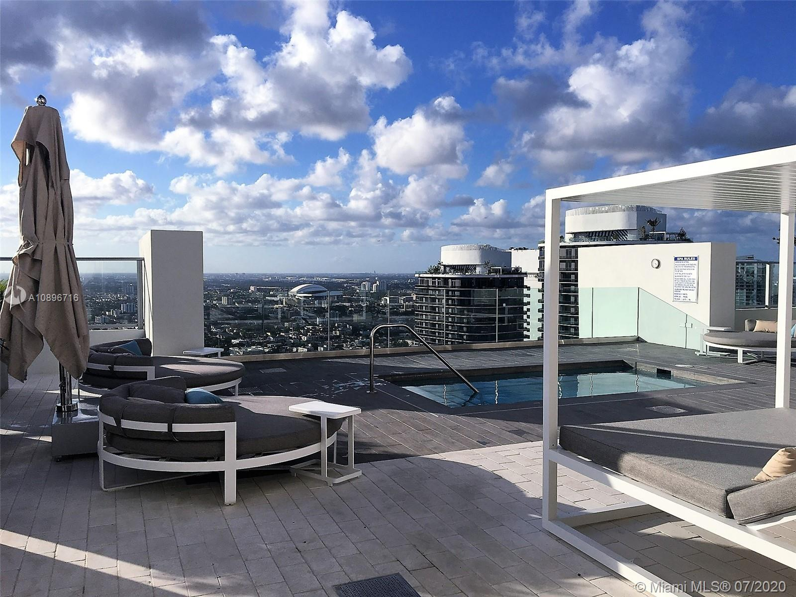 1010 Brickell #4810 photo16