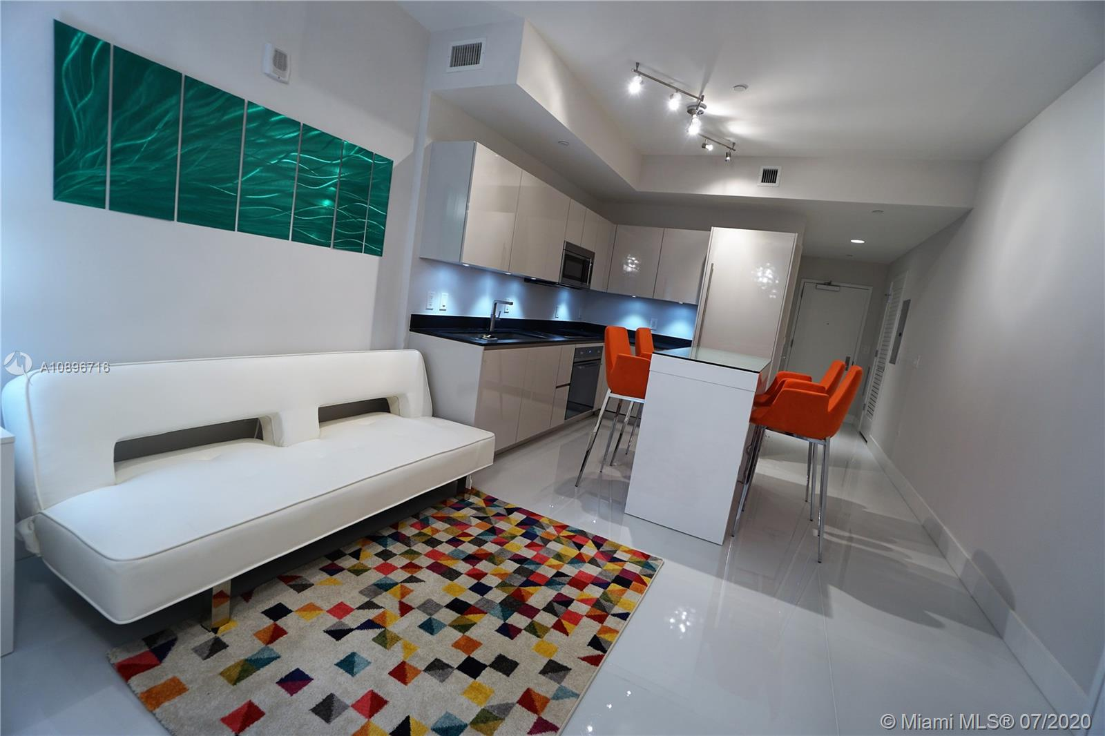 1010 Brickell #4810 photo03