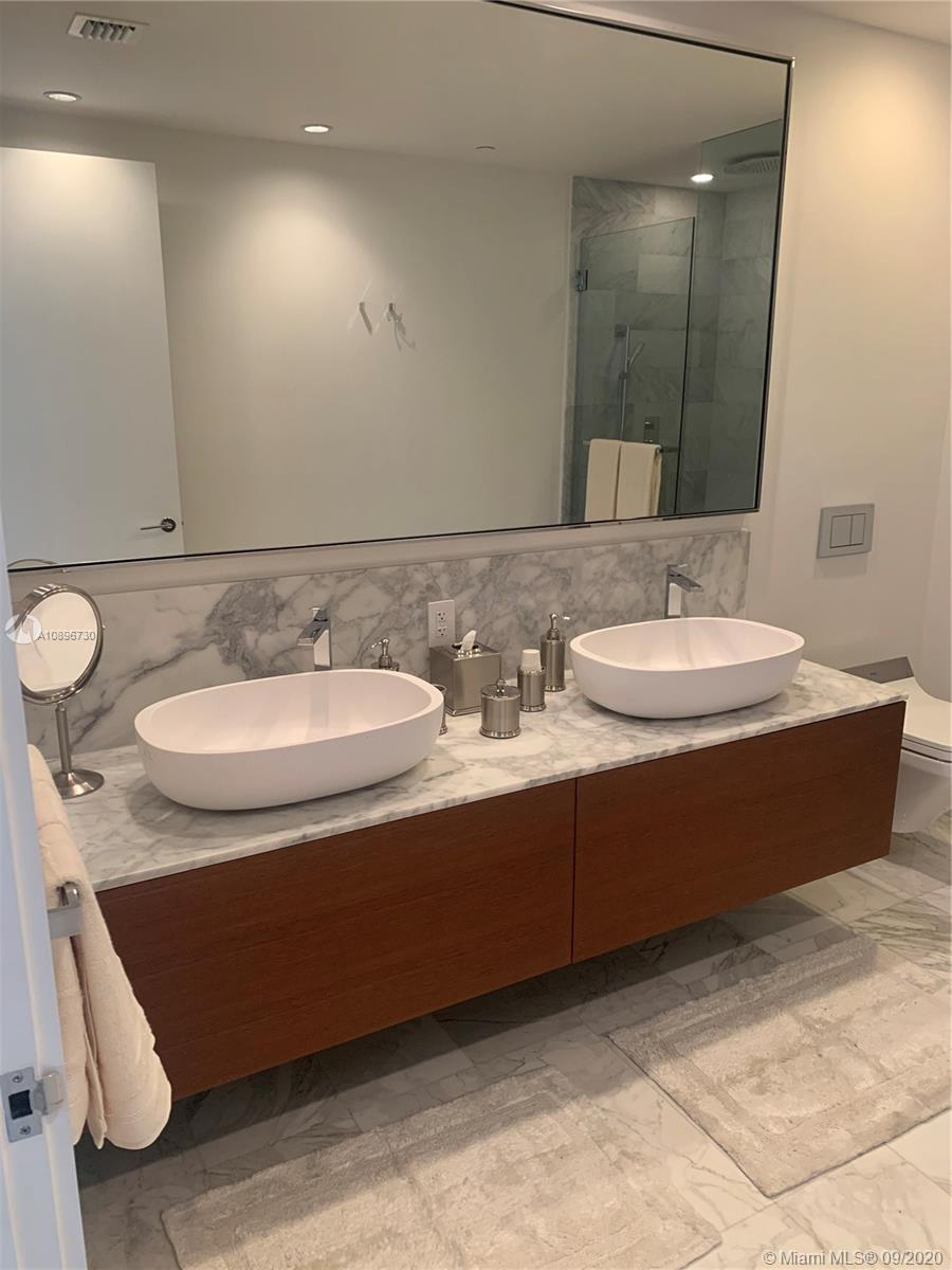 Photo of 10203 Collins ave #604N listing for Sale