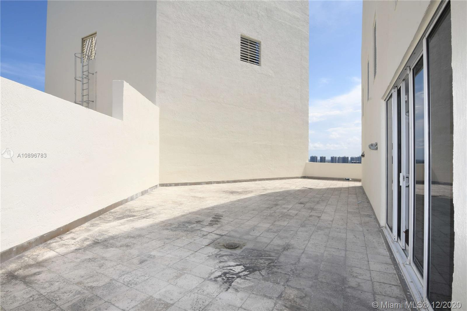Photo of 19333 Collins Ave #2803 listing for Sale