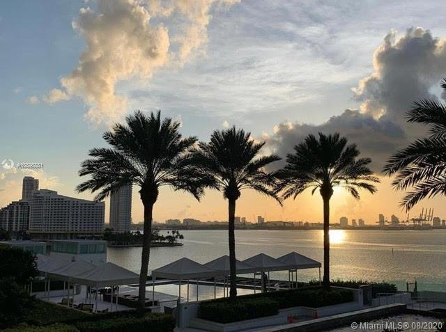 Photo of 1331 Brickell Bay Dr #809 listing for Sale