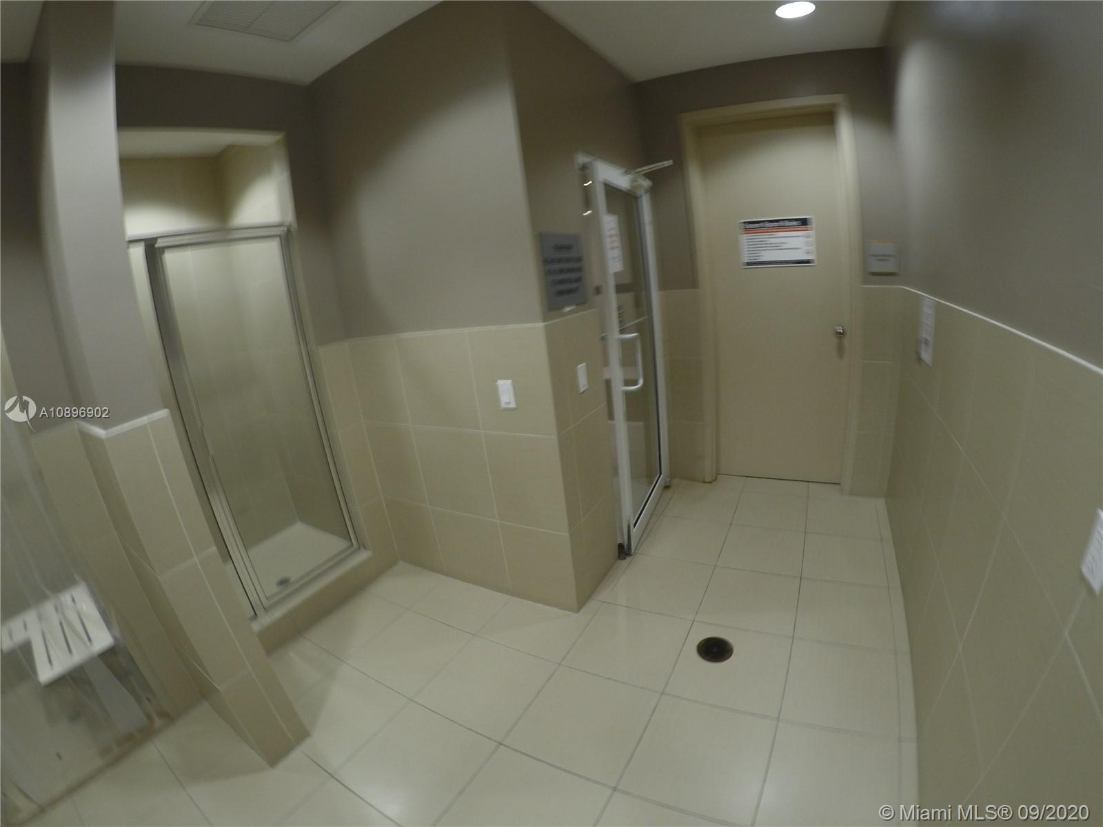1111 SW 1st Ave #3725-N photo056
