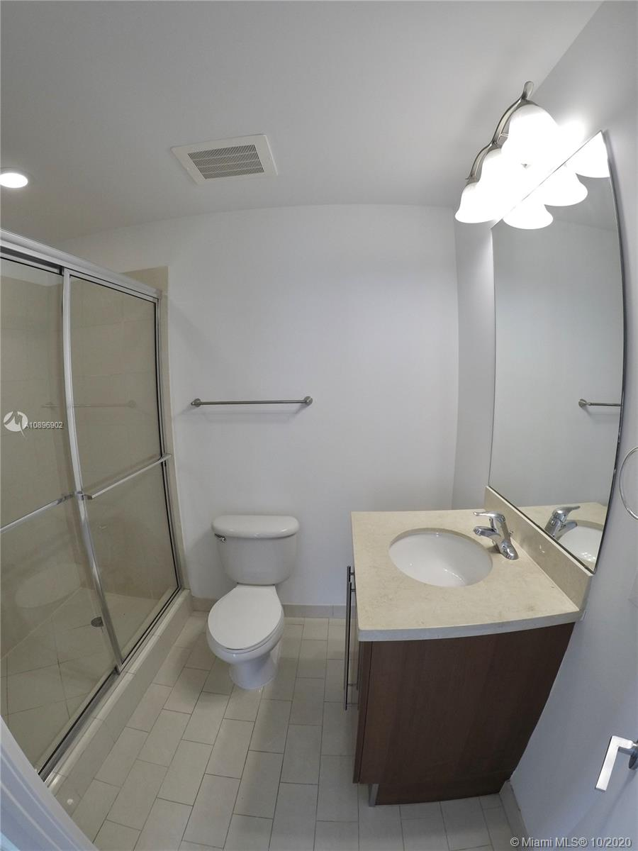 1111 SW 1st Ave #3725-N photo026
