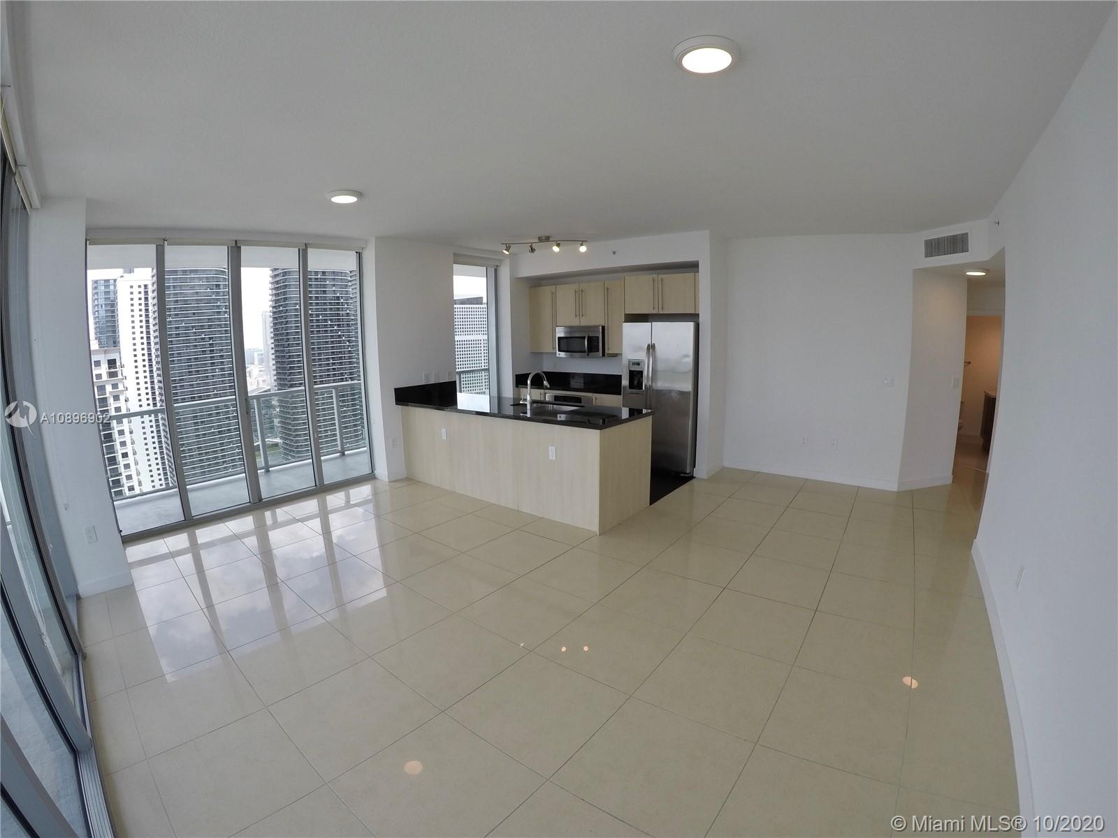 1111 SW 1st Ave #3725-N photo09