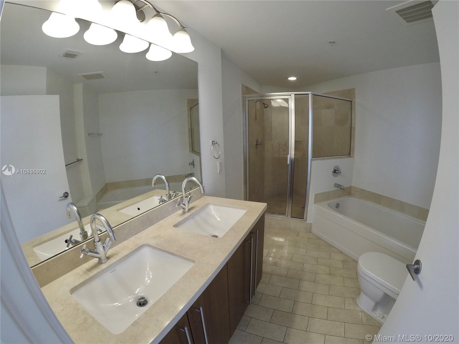 1111 SW 1st Ave #3725-N photo015