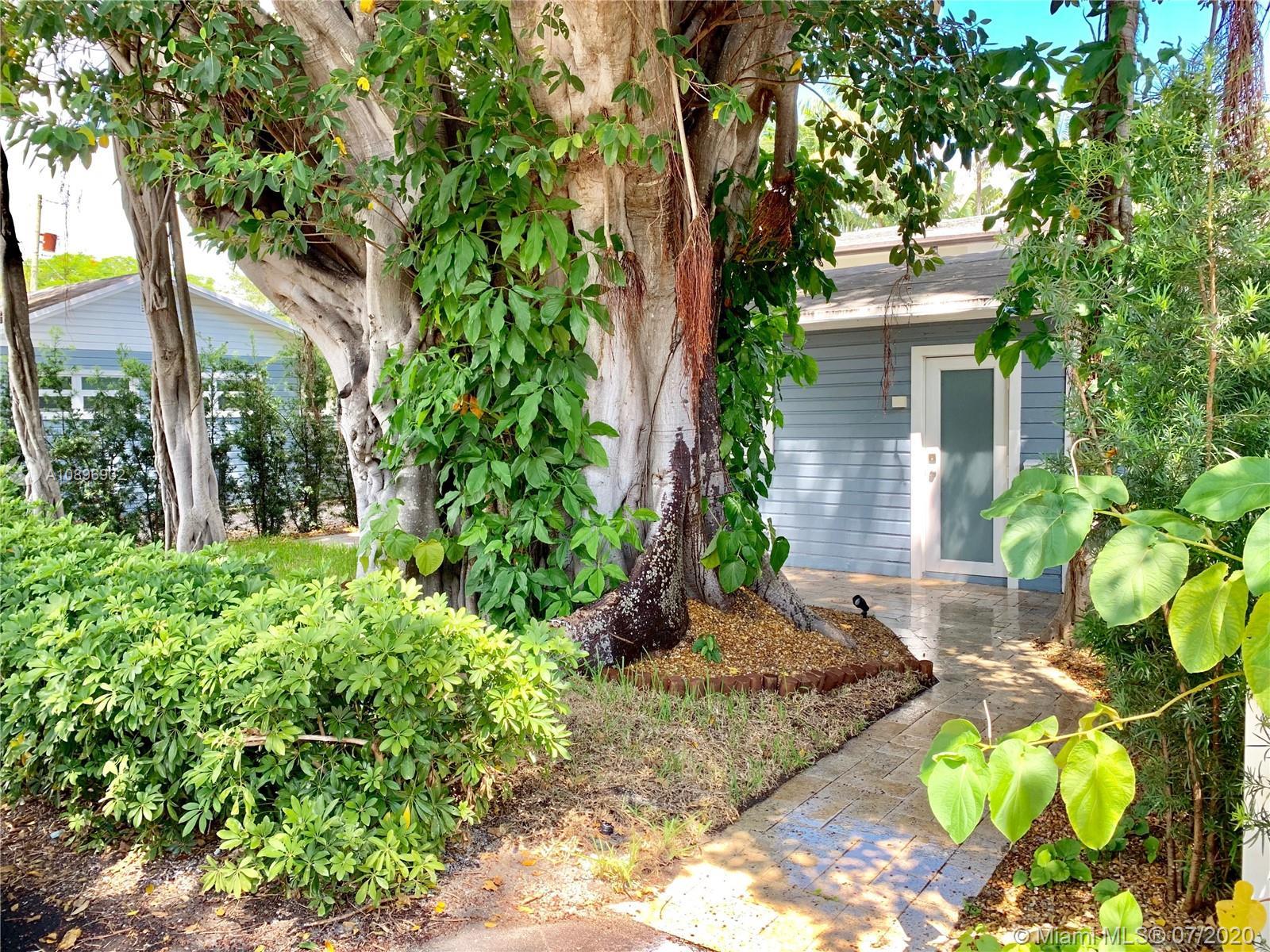 800 N Victoria Park Rd 1-3 photo027