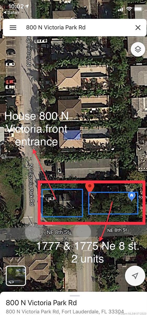 800 N Victoria Park Rd 1-3 photo06