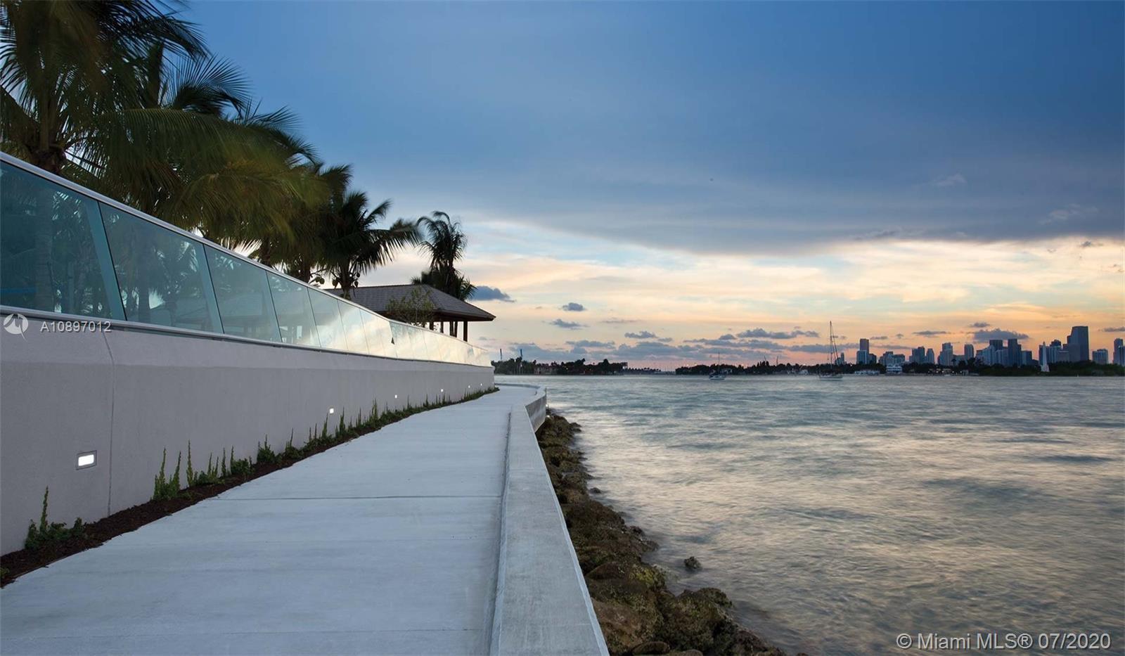 Flamingo South Beach #T-1416 photo32