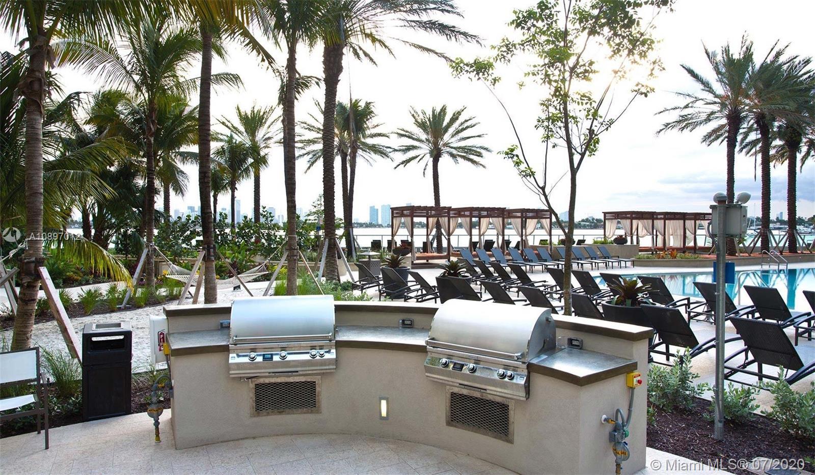 Flamingo South Beach #T-1416 photo25