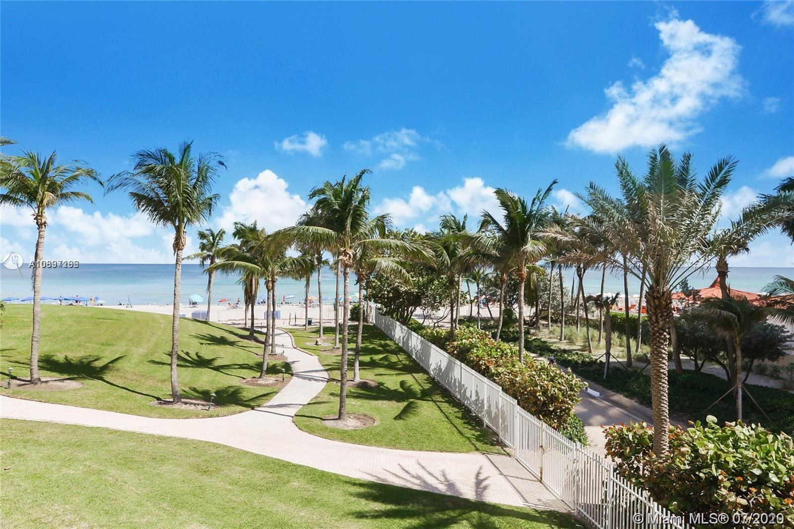 Photo of 19333 Collins Ave #1908 listing for Sale