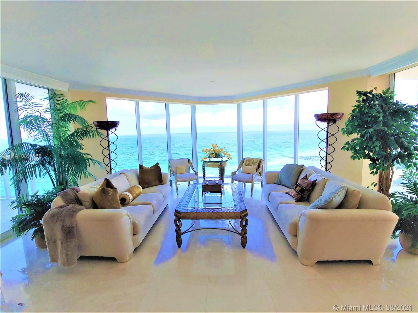 Ocean one #1908 - 19333 Collins Ave #1908, Sunny Isles Beach, FL 33160