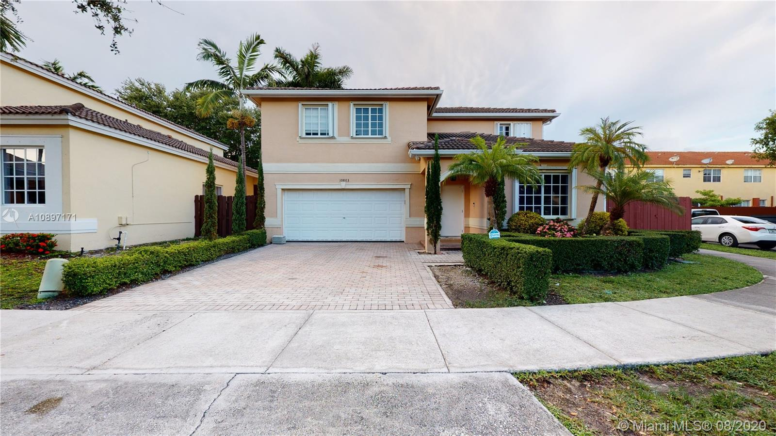 Main property image for  10803 NW 53rd Ln #10803