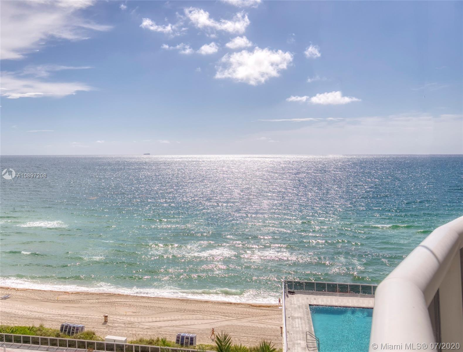 15811 Collins Ave #804 photo029