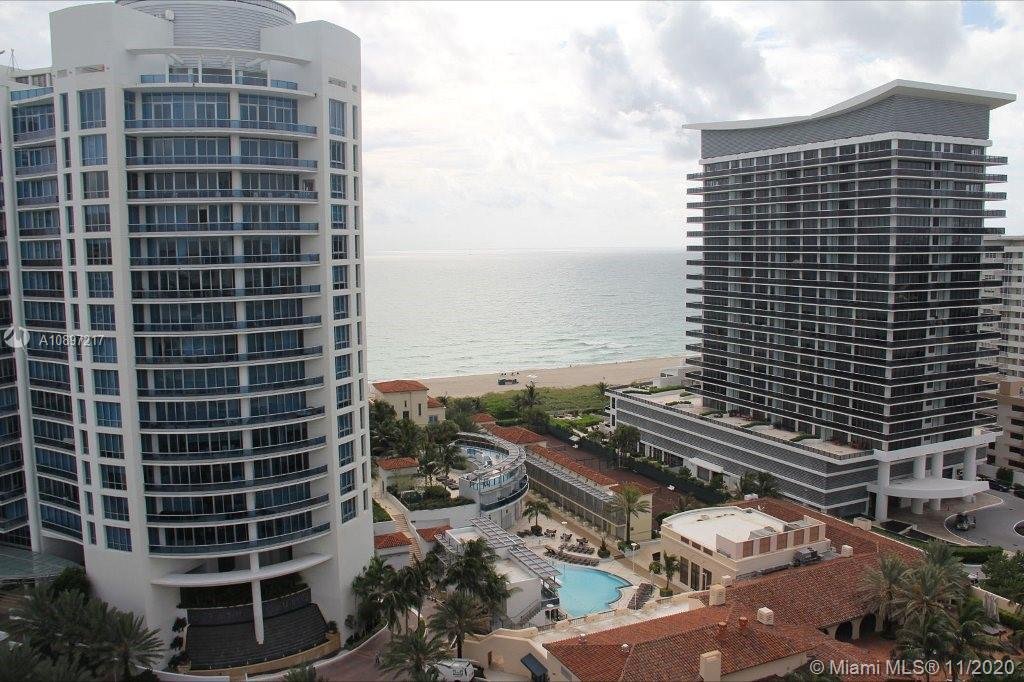 5900 Collins Ave #1403 photo023