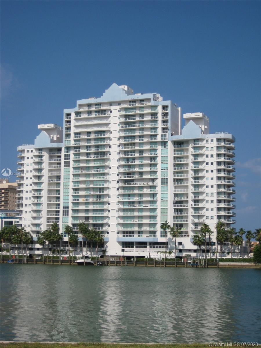 5900 Collins Ave #1403 photo06