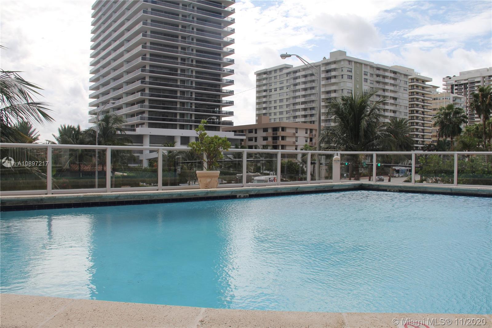 5900 Collins Ave #1403 photo013