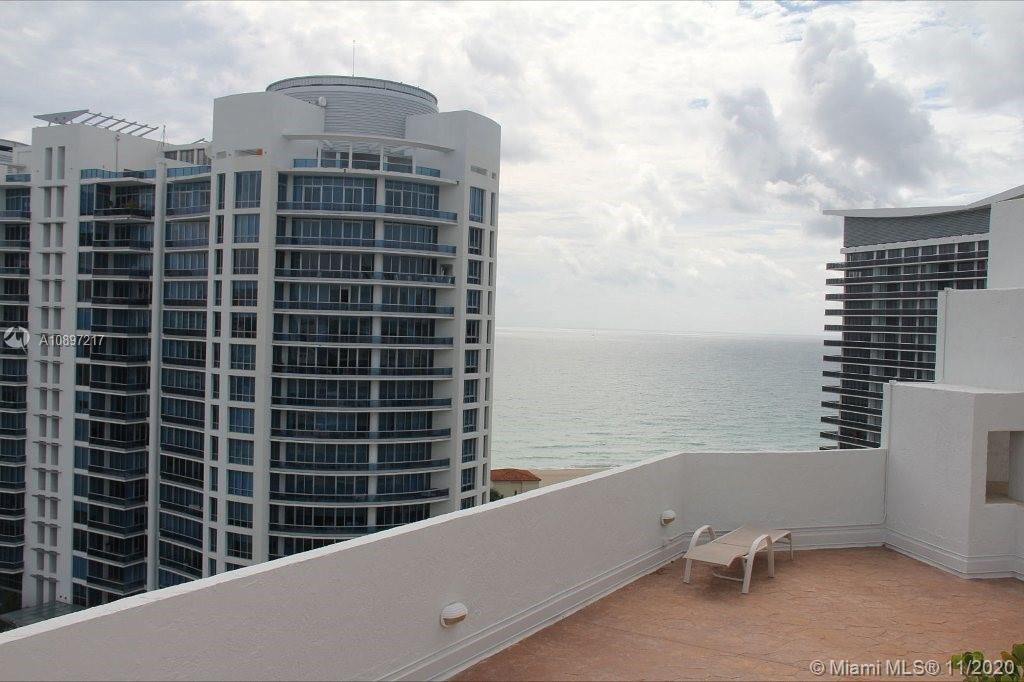 5900 Collins Ave #1403 photo022