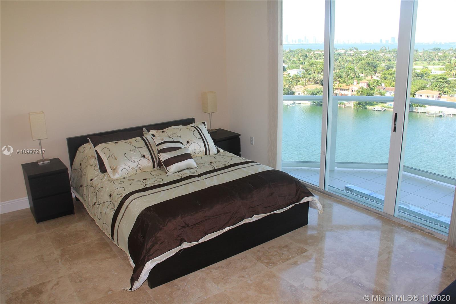 5900 Collins Ave #1403 photo09