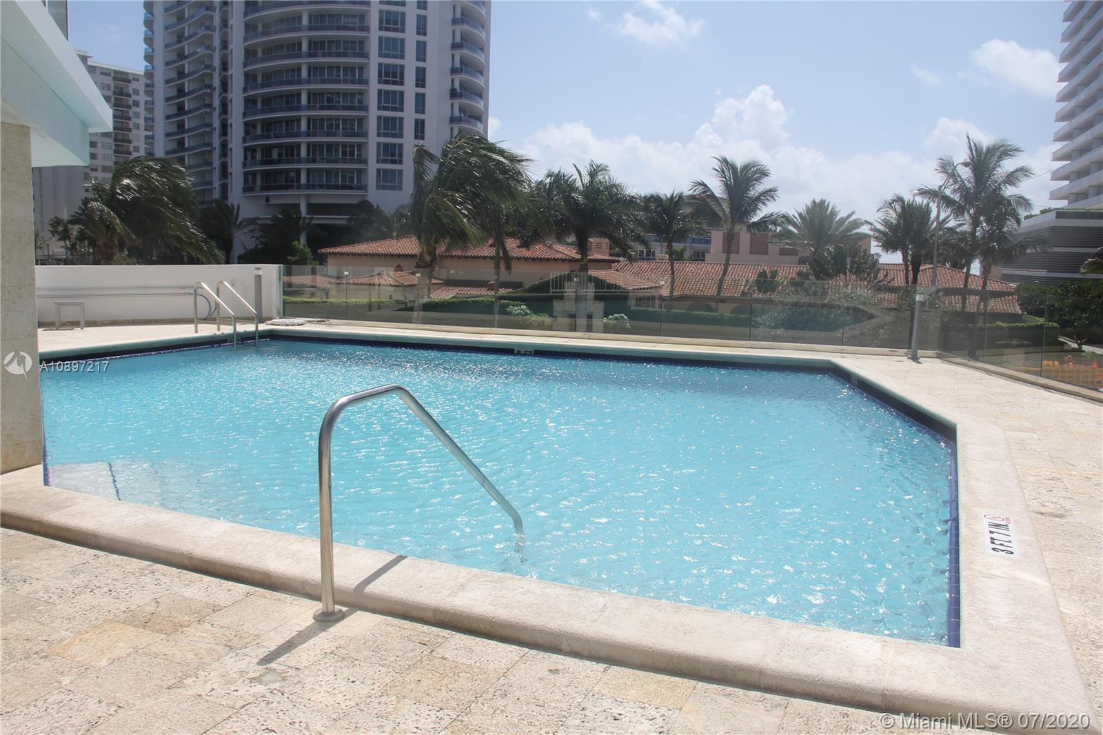 5900 Collins Ave #1403 photo014