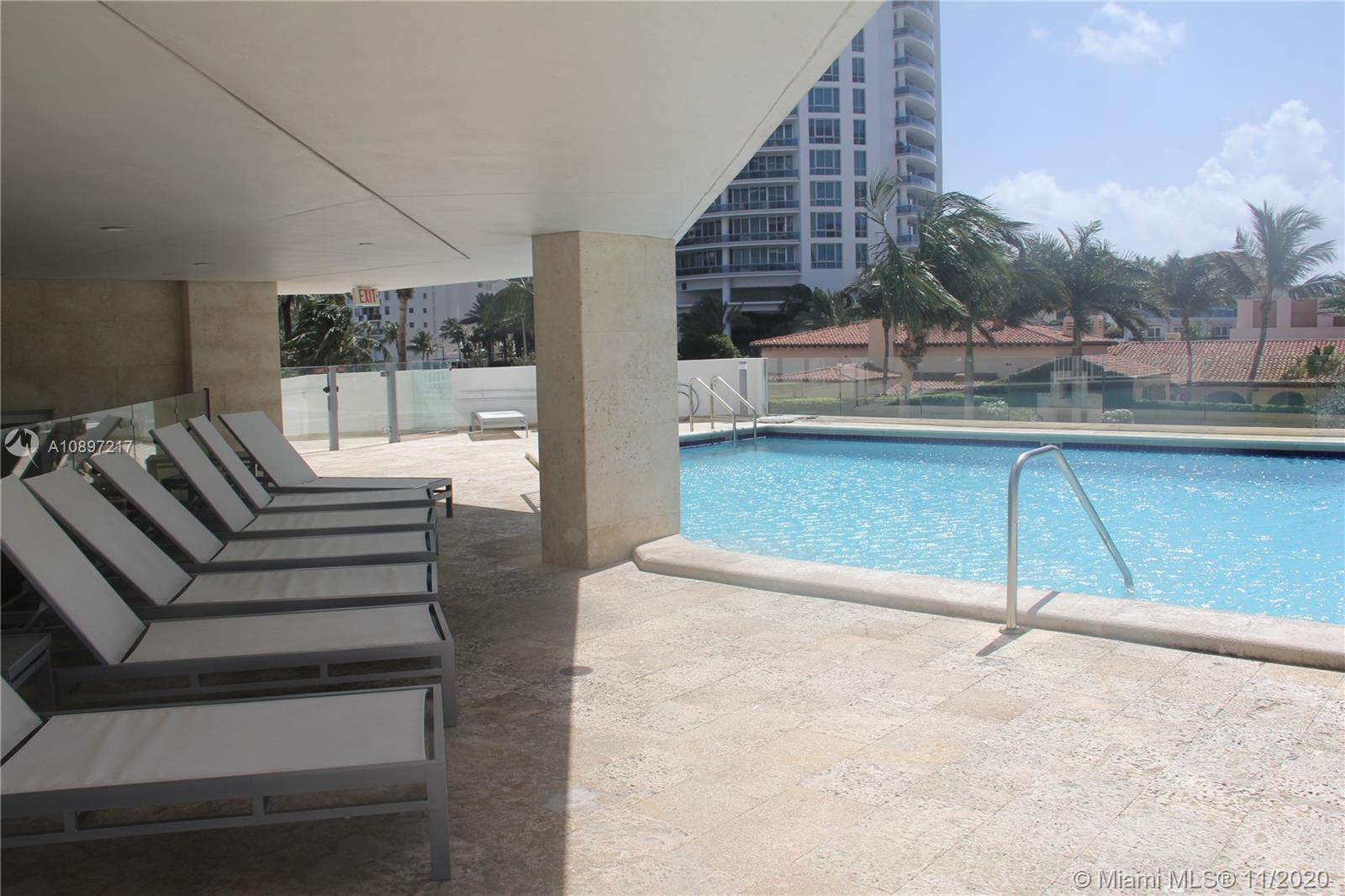 5900 Collins Ave #1403 photo015