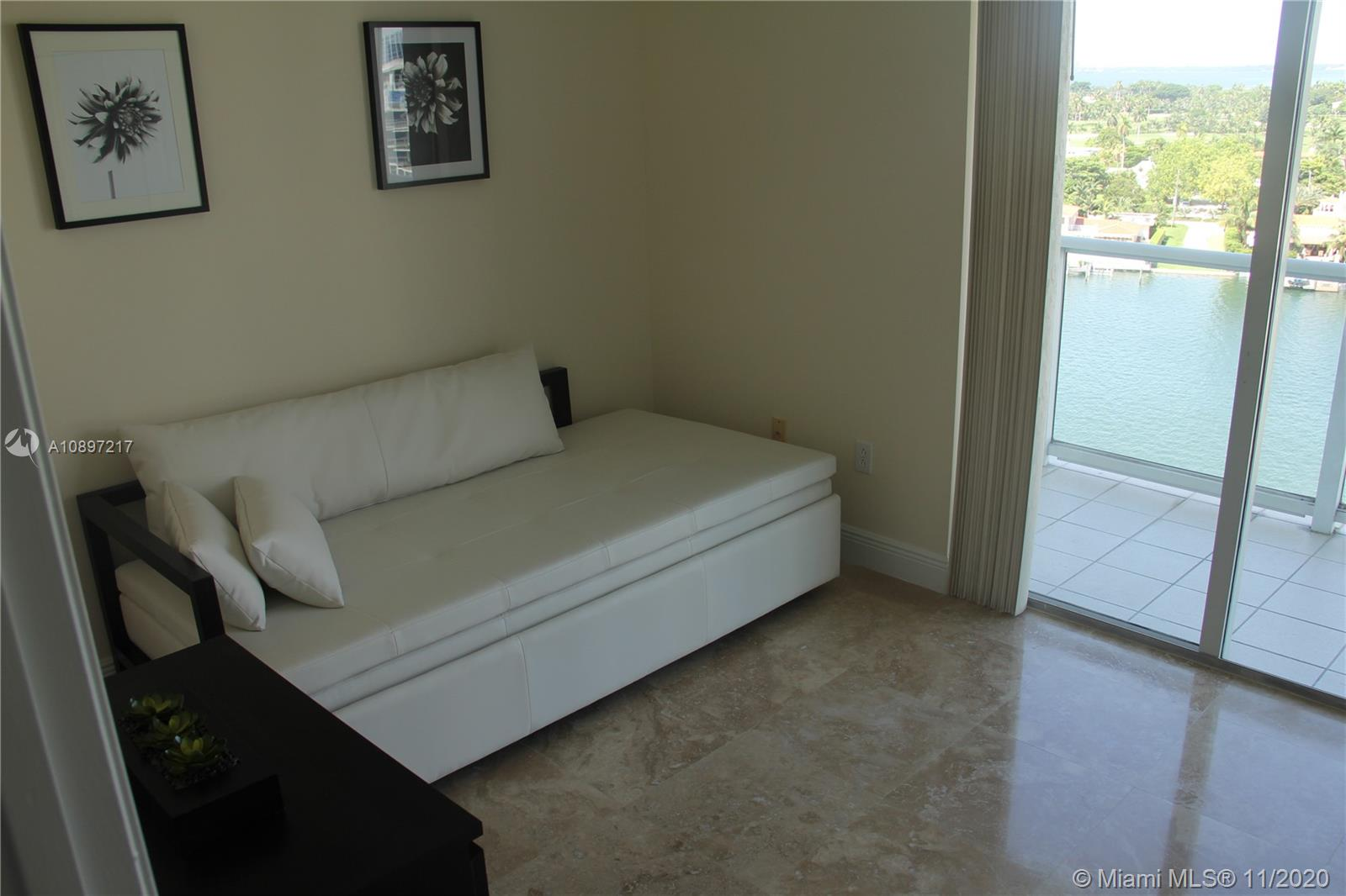 5900 Collins Ave #1403 photo011