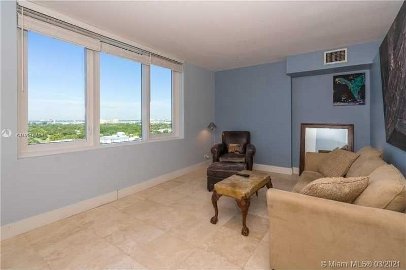 2301 Collins Ave #1528 photo03
