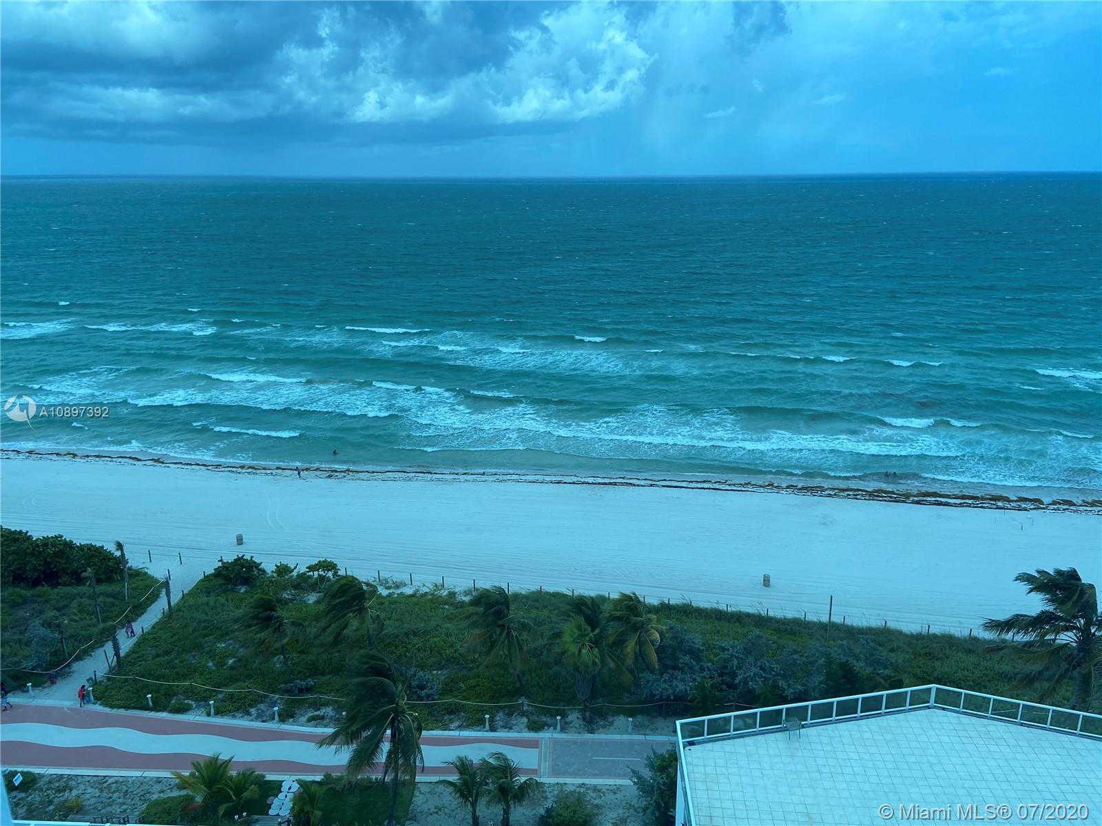 Photo - 5445 Collins Ave # 1103, Miami Beach FL 33140
