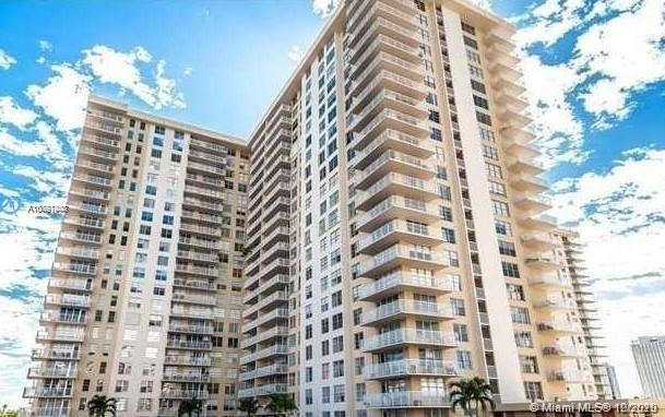 Winston Tower 400 #720 - 231 174th St #720, Sunny Isles Beach, FL 33160